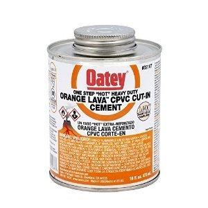 16-oz-cpvc-heavy-duty-orange-lava-cement-by-oatey