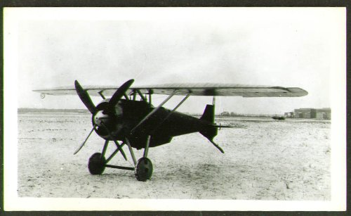 siemens-schuckert-dvii-or-dvi-biplane-photo-191