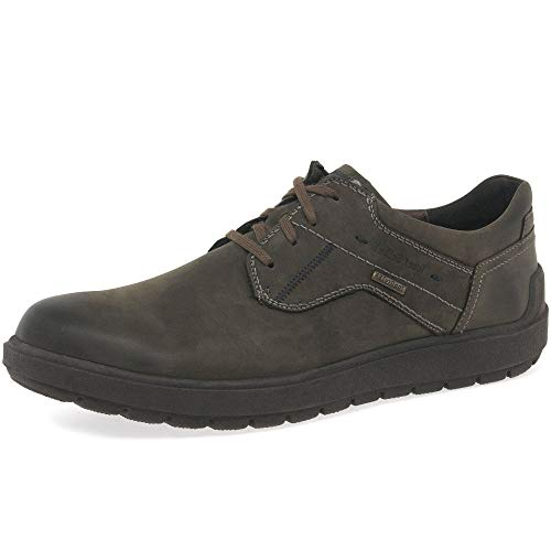 Leather Rudi Josef Moro Casual Mens Shoes Seibel 59 U55Cxq0