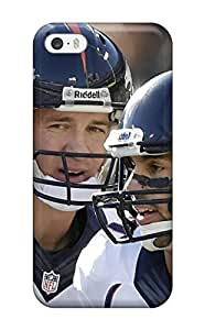 3939024K884417722 denverroncos NFL Sports & Colleges newest Case For Iphone 6 Plus 5.5 Inch Cover