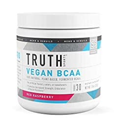 NATURAL BCAA POWDER: GREAT TASTING BCAAs AMINO ACIDS FOR OPTIMAL STRENGTH, ENDURANCE and RECOVERY! Do you love tough workouts, whether endurance training, weightlifting or crossfit, & would like a premium natural supplement to support lea...