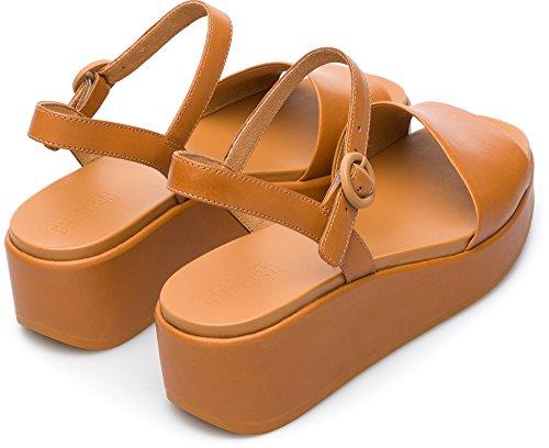 Camper Misia K200564-005 Zapatos de Vestir Mujer