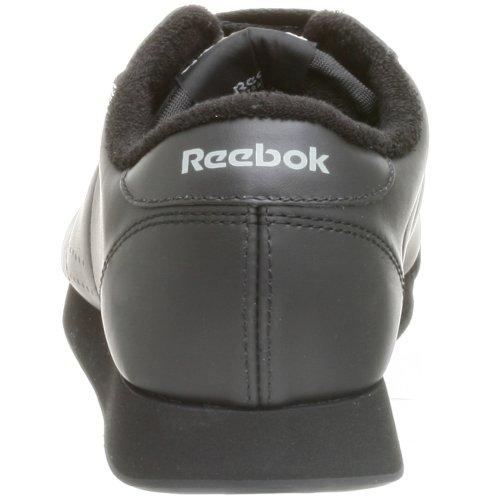Reebok Princess Chaussures Black