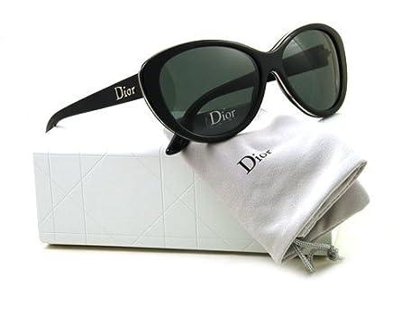 c4dc088e74 Christian Dior Bagatelle/S Sunglasses: Amazon.co.uk: Clothing