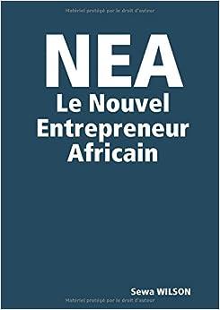 Le Nouvel Entrepreneur Africain