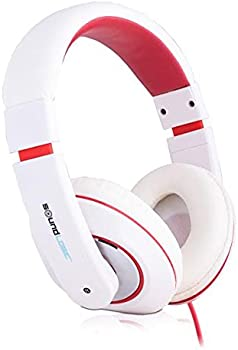 Soundlogic Dynabass Headphones