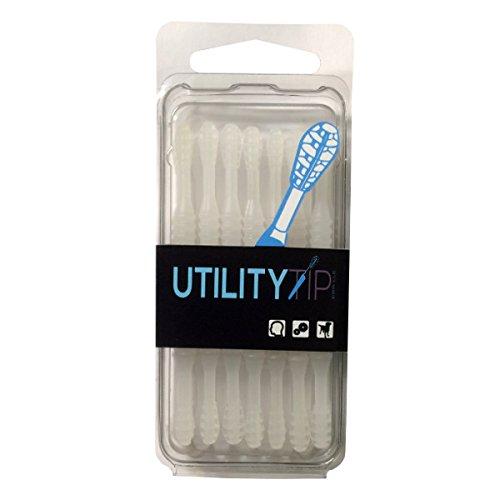 utility-tip-ear-cleaner-7-pack-reusable