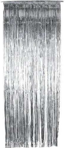 t/ürkis Unique Industries 6346 Decoration Party-Deko Papier