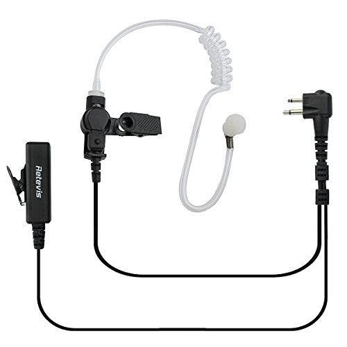 Bestselling CB & Two Way Radio Accessories