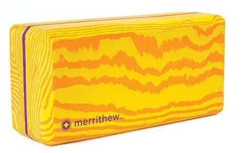 Merrithew Yoga Block for Kids