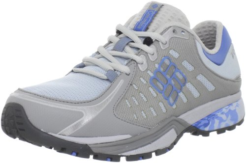 Columbia WoMen Outdoor Peakfreak Hanalei Shoes Multisport Training Low Daydream vCvH1q