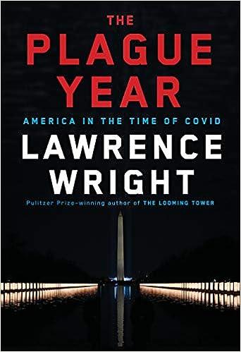 The-Plague-Year