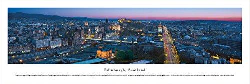 edinburgh-scotland-blakeway-panoramas-unframed-skyline-posters