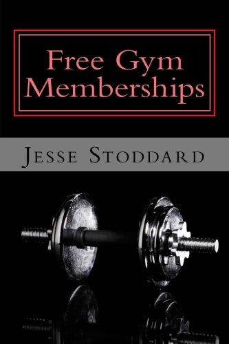 Free Gym Memberships  How To Get An Unbelievable Deal On Your Gym Membership