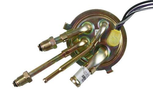 Airtex e3650s fuel pump sender assembly