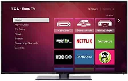 Shopping TCL - Electronics on Amazon UNITED STATES | Fado168 com