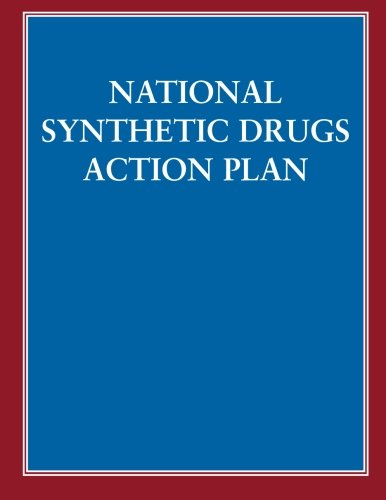 Download National Synthetic Drugs Action Plan ebook