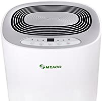 Argos Value Range 10 Litre Dehumidifier.: Amazon.co.uk