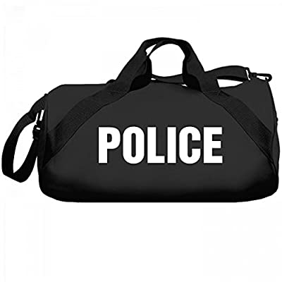 573c8ca463b0 Police Duffel: Liberty Barrel Duffel Bag on sale - hamraaz.ir
