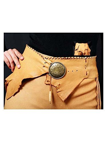 exclusive-design-one-of-a-kind-deer-skin-handmade-belt-for-women