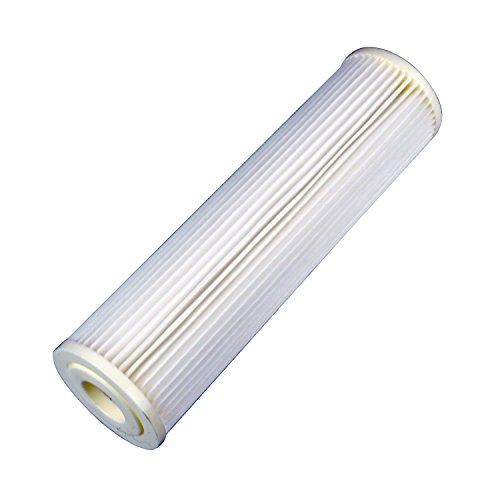 ro filter for hydroponics - 6