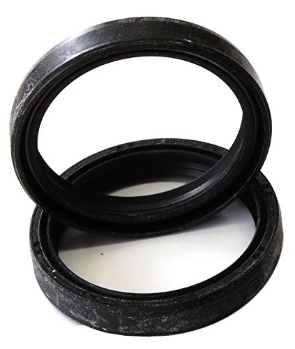 Ktm Fork Seal Replacement Cost