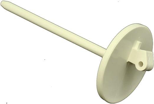 Baby Lock Sewing Machine Spool Pin XA1786051