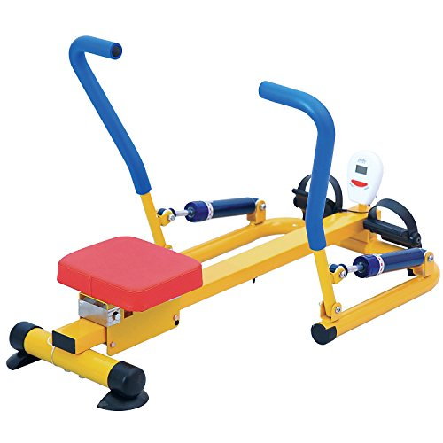 Little Moppet Multi Rower