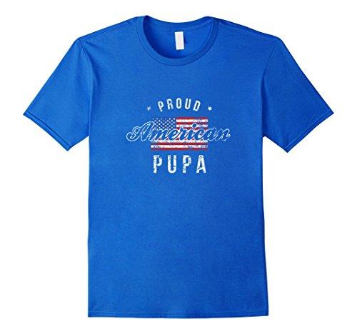 mens-proud-american-pupa-shirt-4th-of-july-gift-usa-large-royal-blue