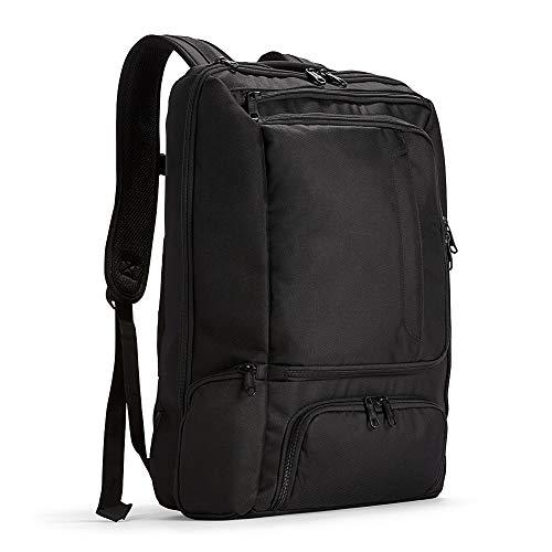 eBags Professional Weekender Backpack