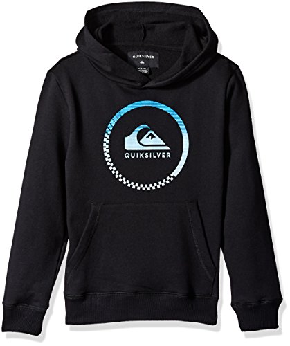 Quiksilver Kids Boys Sweatshirt - 9
