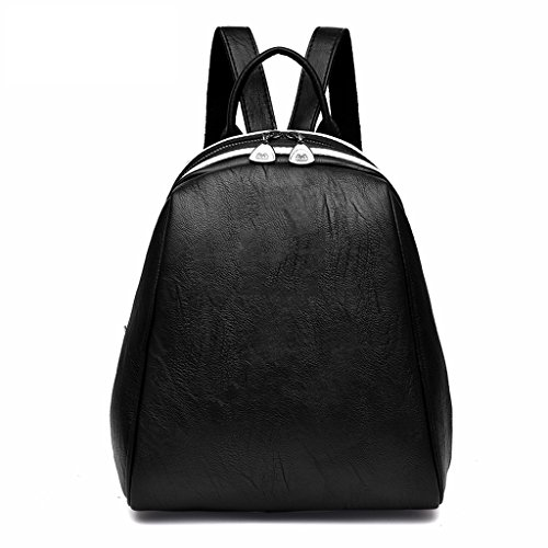 Bag Travel Xxbb Lady Messenger Leisure Handbag Large Backpack Dual use Capacity 6PxSfqntwt