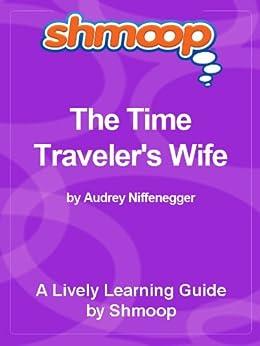 Time Traveler Shmoop