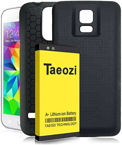 9c2b8329ba7b9 Shopping Color: 4 selected - Cases, Holsters & Sleeves - Cell Phones ...