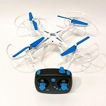 Drone 39 CM HC-622: Amazon.es: Juguetes y juegos