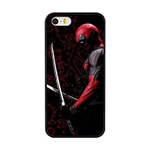 amazon cases for iphone 5s deadpool iphone 5 5s 5se deadpool for 3424