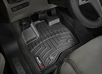 all custom explorer ford floor trac weather sport mats