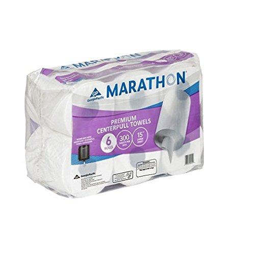 marathon-centerpull-towels-6-rolls-300-sheets-per-roll-15
