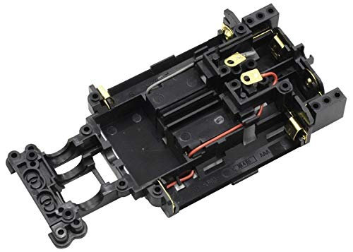 Kyosho SP Main Chassis Set (with Gold-Plated terminals / Mini-Z FWD) MD301SP