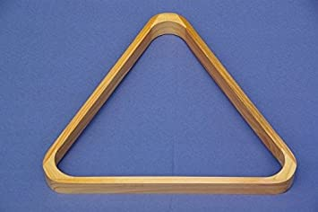Best Sporting Billard Dreieck Triangel