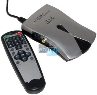 Grovendo TV de Caja – TV de Ver la televisión en Monitor de ...