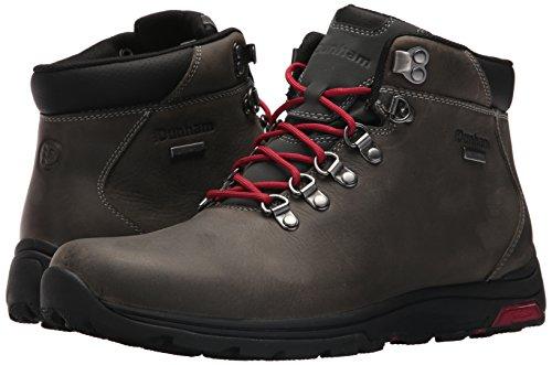 thumbnail 15 - Dunham Men's Trukka Waterproof Alpine Winter Boot - Choose SZ/color