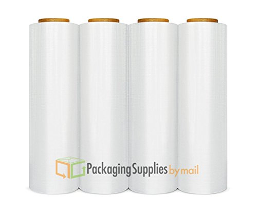 Stretch Hand Film Roll (Stretch Wrap 18