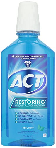act-restoring-mouthwash-cool-splash-mint-338-oz