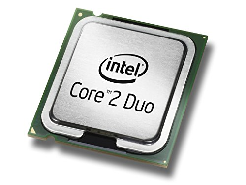 T6570 Cpu - HP 513598-001 Intel Core 2 Duo Mobile processor T6570 - 2.1GHz (Penryn-MV, 800MHz front side bus, 2MB total Level-2 cache, Micro-FCPGA socket, 35W TDP, 45nm)