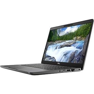 "Dell Latitude 5300 13.3"" Notebook - 1920 X 1080 - Core I5-8265U - 8GB RAM - 256GB SSD"