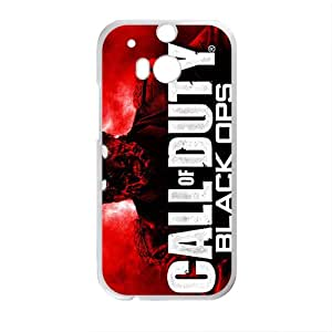 Call of Duty Black Ops zombies Cell Phone Case for LG G2