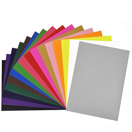 Newcomdigi Transfer Sheets Clothing Machine product image