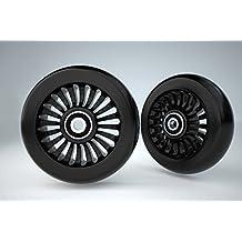 Ezyroller Ezy Roller Replacement Wheels -Set Of 2