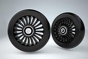 Ezy Roller Replacement Wheels -Set Of 2